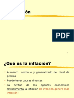 inflac