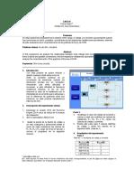 331534950-Lab-Fisica.pdf