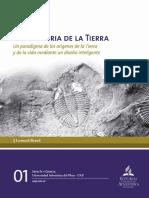 Leonard Brand - Fe, razon y la historia de la tierra..pdf