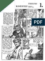 A-podolini-kisértet-(Krúdy-Gyula--Cs-Horváth-Tibor,-Zórád-Ernö)-(Füles).pdf