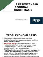 PERTEMUAN 5.ppt