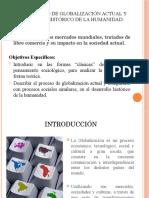 Present. de la globalizacion, Semana II,  2017 (2).pptx