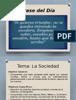 Presentacion Sociologia Sociedades Semana IV(1).pptx