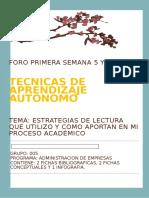 TRABAJO ESTRATEGIAS DE LECTURA.docx