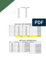 calculo-de-poblacion.xlsx