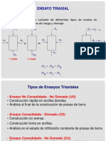 Triaxiales_Z.pdf