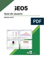 geo5-ug-02-guia-de-usuario-geo5 (1).pdf