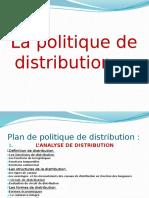 226841590-Plan-de-Politique-de-Distribution.pptx