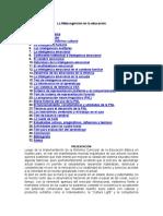 Microsoft Word - Metacognicion-escuela