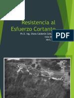 Resist_Cortante_2015_2.pptx