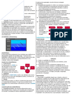 slides (2).pdf