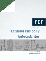 Capitulo 4_V201310.pdf