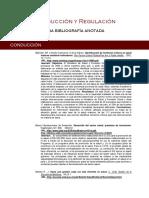Bibliografia_Anotada-Conduccion_Regulacion.pdf