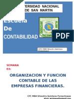 Sesión_3 ORGANIZACION Y FUNCION CONTABLE..ppt