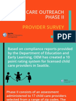 2017-05-23 child care readiness project  dmc presentation pptx