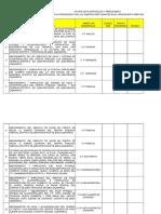 Relacion de Priorizacion de Ideas en El Pto. Ptvo. 2017 (1) (2) - Estudios