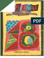 18ª Bienal de São Paulo - Catálogo Geral 1985.pdf