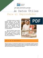 HagaloSimple.pdf