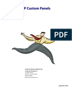 XMP Custom Panels.pdf