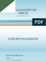 FISCALIZACIÓN DE OBRAS.pptx