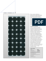 sp75.pdf