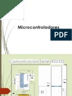 Comunicación Serie1