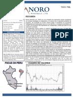 Pml Fact Sheet Spanish Feb 2012