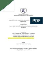 DEFINITIVO anailisis economico.docx
