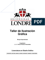 taller_ilustracion_grafica.pdf