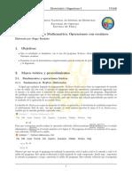 Guía Práctica1 FS 321