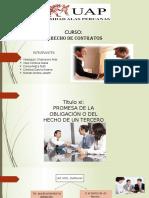 PROMESA-DE-LA-OBLIGACION.pptx