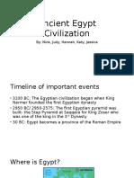 epp presentation egypt