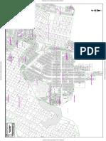 Lomas De Zapallal Mapa.pdf