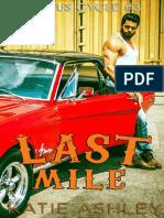 (Vicious Cycle 03) - Last Mile - Katie Ashley.pdf
