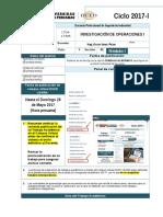5-Inv. Operaciones I - Sec 02 (1).docx