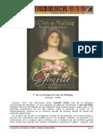 1 GUNELLE- TRILOGIA EL CLAN DE MALLAIG.pdf