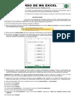 3 Guia practica Excel.pdf