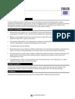 CI-25.pdf