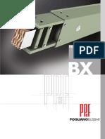BX-Compact.pdf