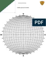 Estero Diagram A