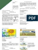 Avaliação 4° ano - Português.doc