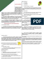 N T Conciliacion extrajudicial.doc