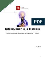 Cuadernillo Biologia 2016fisio