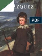 Velazquez.pdf
