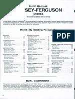 Massey-Ferguson-MF230-MF235-MF240-MF245-MF250-SM-0930.pdf