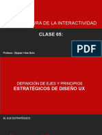 clase-05