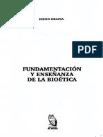 1.4 ETICA Y GESTION DEL CUERPO.pdf