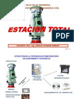 Estacion Total 2017-1