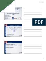20101124-reglementationstationsservice.pdf