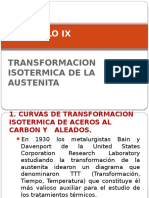 MC 112 - IX-2016-1.pptx